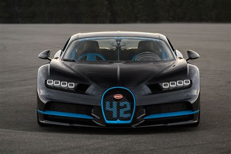 bugatti chiron wheels bugatti chiron smashes world record in 42 seconds wheels