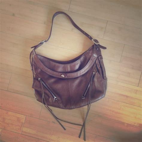 Botkier Stirrup Handbag 86 botkier handbags botkier leather stirrup handbag