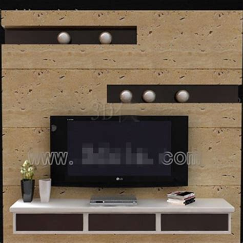 brown white fashion tv wall millions vectors stock hd pictures psd icons models powerpoint templates website