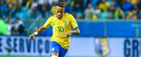 Brazil Vs Switzerland Brazil Vs Switzerland Betting Tips Odds For Today Fifa
