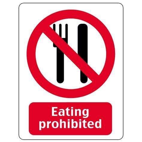 imagenes motivadoras para no comer comer prohibido vector de se 209 al descarga en vectorportal