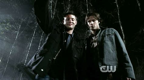 All This Hell supernatural images all hell breaks hd wallpaper and