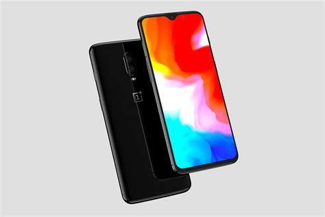 review oneplus  computer idee