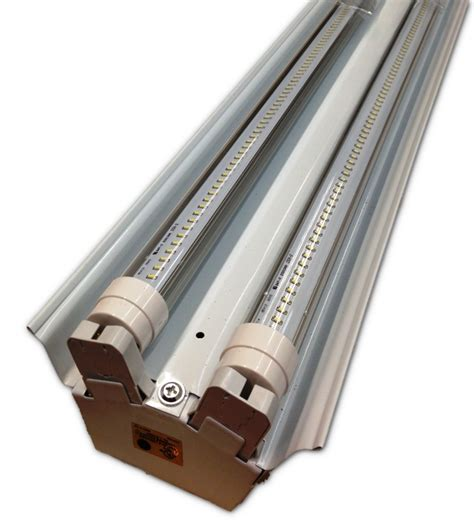 Replacing Fluorescent Light Fixture With Led Boat Engine Room Boat Free Engine Image For User Manual