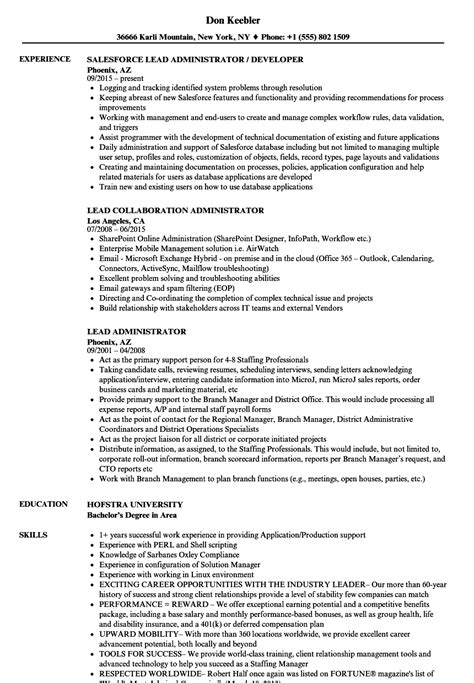 payroll administrator cover letter bible worker sle resume warehouse manager resume