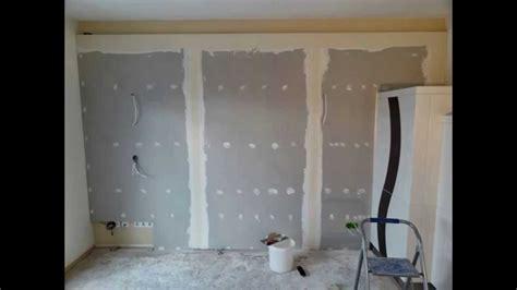 indirekte beleuchtung wohnzimmer wand wandgestaltung mit indirekter beleuchtung projekt 2 2014