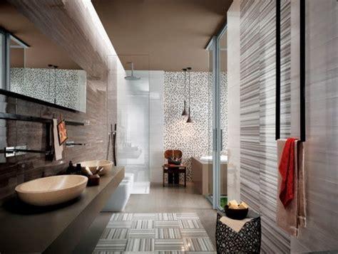30 Modern Bathroom Design Ideas For Your Heaven Modern Decor Home Decoration 30 Ideas For Small Bathroom