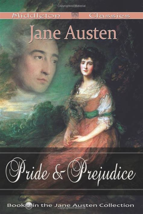 Pride And Prejudice A Classic Story by 17 Best Images About Austen Book Covers On