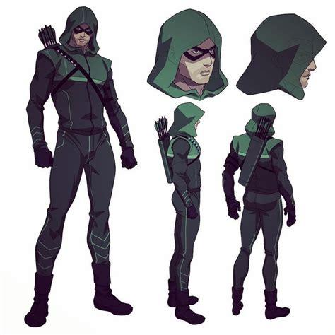 Flash Hoodie The Flash Season 2 Anime Petir Listrik 428 best images about green arrow on