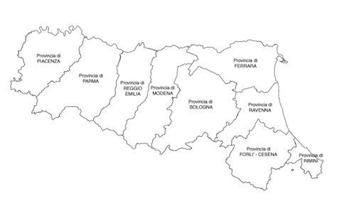 uffici regione emilia romagna enti locali in rete l anagrafica dell amministrazione