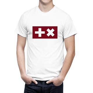 Hoodie Martin Garrix 1 Lve martin garrix neck t shirt buy martin garrix neck t shirt at best prices