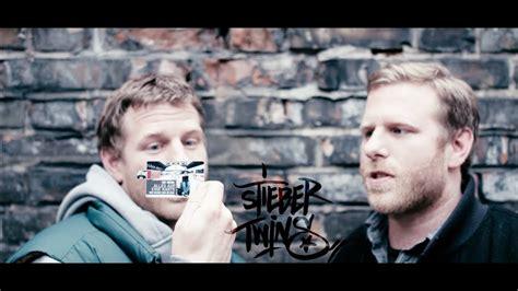 mc rene usbcard stieber twins youtube