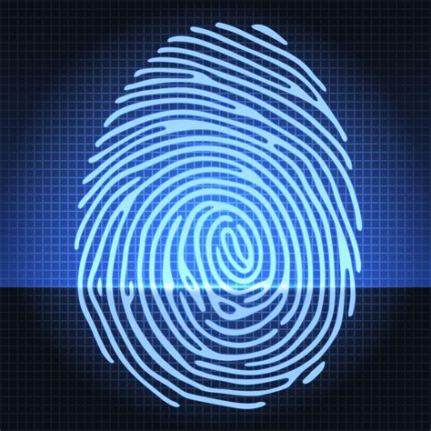 Fingerprint Background Check Florida Fdle Approved Livescan Service Provider