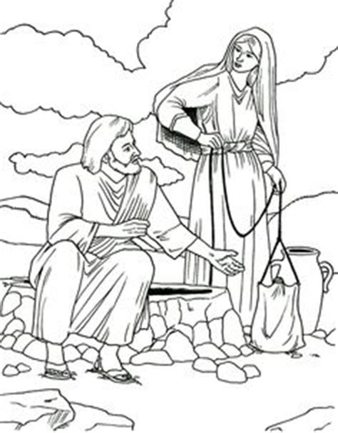i love lucy coloring pages woman pinterest i love