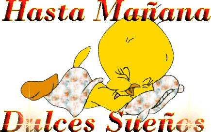imagenes que digan buenas noches princesa im 225 genes tiernas para desear dulces sue 241 os