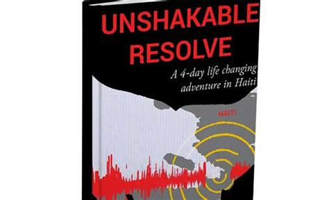 unshakeable your guide to 1471164934 unshakable resolve saint therese