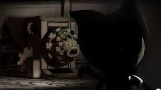 Bendy S Ink Machine By Springbonnie95 On Deviantart
