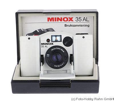 minox b value minox minox 35 al white price guide estimate a