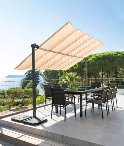 Tapis Exterieur Terrasse 264 by Am 233 Nager 233 T 233 Mitsou Magazine