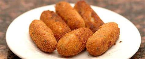patates hamurlu poaa tarifi yemek tarifleri sitesi patates k 246 ftesi kadınlar kul 252 b 252