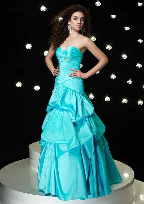 turquoise color dress married turquoise color beautiful mini