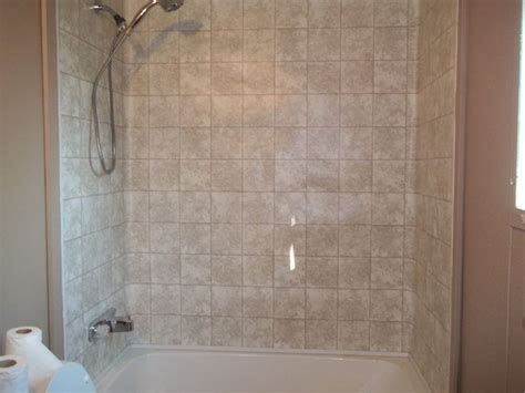 mobile home bathtubs and showers 1000 ideas about cheap bathtubs on pinterest shower