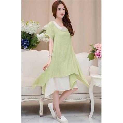 dress import d3839 moro fashion