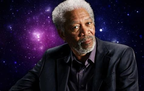 filme schauen through the wormhole morgan freeman profile and pics wallpaper hd and background