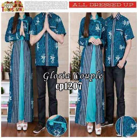Set Baju Batik Xl Tosca Ncaupleraniatosca baju gamis gloria cp1207 busana muslim lebaran
