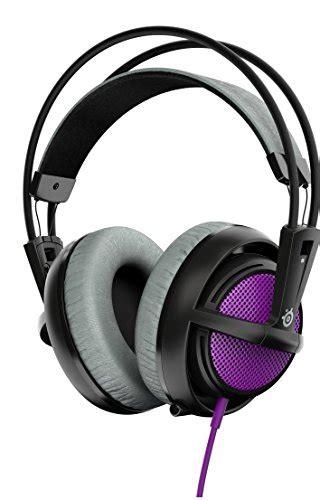 Paket Steelseries Siberia 200 Green Headset Usb Surround Soundcard lowest price steelseries siberia 350 gaming headset