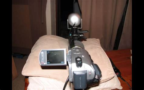 ir light for camcorder ir light and camcorder used to cheap vision