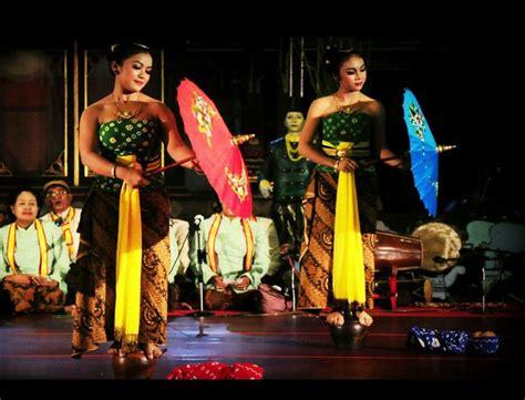 Payung Tari Brukat Hias Tradisional 1000 images about cultural dances on folk