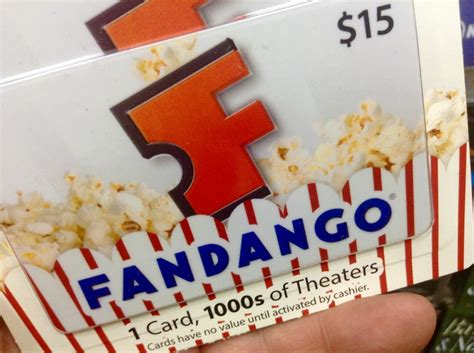 Fandango Gift Card Costco - these are the 20 most popular gift cards of 2017 denver7 thedenverchannel com