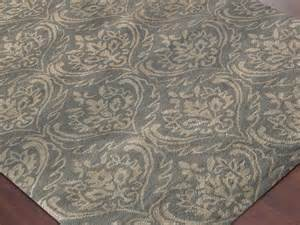 Modern Wool Rugs Amer Serendipity Wool And Silk Modern Area Rugs Rug Shop And More