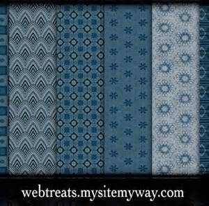 free download pattern of photoshop photoshop patterns for free download about 54 photoshop