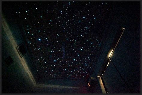 starry ceiling 1000 images about celestial tales on midnight