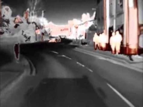 fused vis swir thermal video nov14 youtube