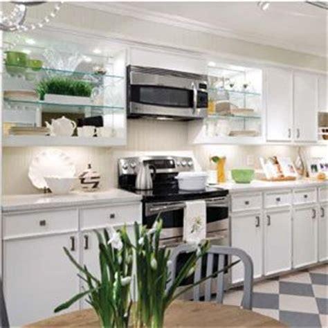 candice olson s kitchen design ideas divine kitchens 81 best images about candice olson design on pinterest