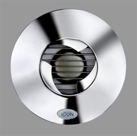 how much to install extractor fan in bathroom airflow icon15 mirror chrome cover airflow 52634502b fan