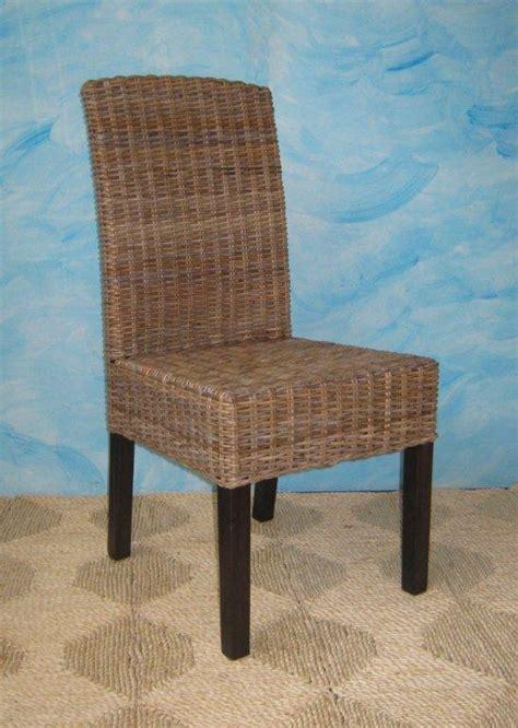 la soffiata arredamento best sedie in banano gallery acrylicgiftware us