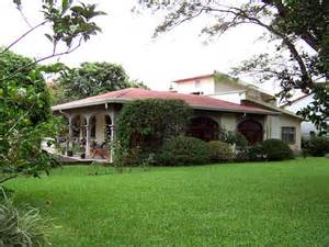 home listings costa rica real estate listing tropics real estate