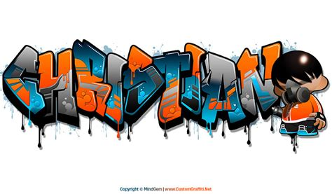 christian name graffiti www pixshark com images