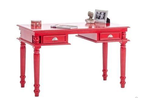 scrivania rossa scrivania rossa notizie in vetrina
