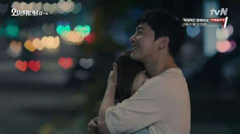 download subtitle indonesia film oh my ghost subtitle indonesia oh my ghost episode 7