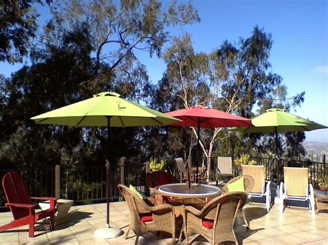 temecula bed and breakfast rainbow inn bed and breakfast reviews photos rates ebookers com