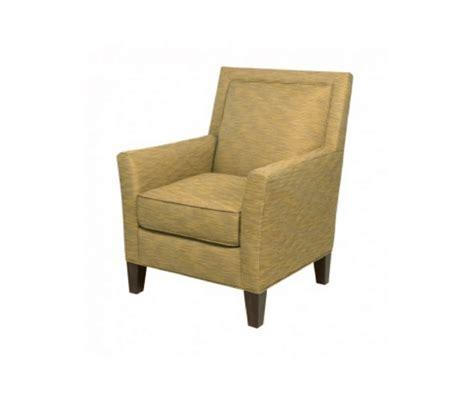 Brauns Furniture by Grant Chair Jeffrey Braun Furniture