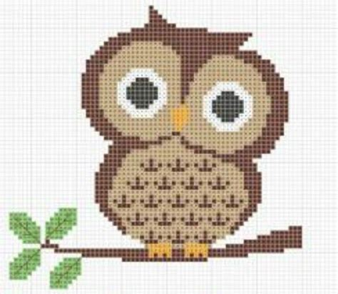 17 best images about free cross stitch patterns alphabet 17 best images about easy cross stitch on pinterest