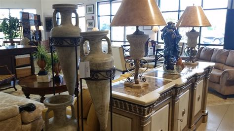 furniture consignment furniture naples fl  home furniture idea afterthedelugecom