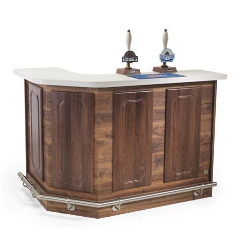 Barber Desk by Rem Montana Barber Desk Salon Supplies