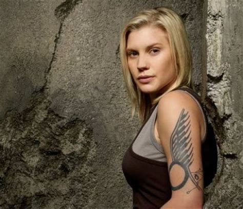 katee sackhoff tattoo 20 best tv characters of the past 20 years 16 13 the